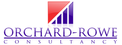 Orchard-Rowe Consultancy logo